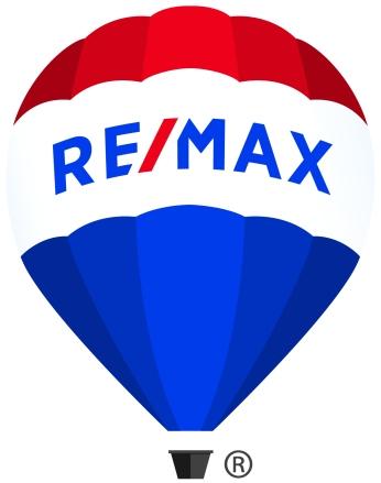 REMAX_mastrBalloon_CMYK_R (002)
